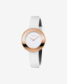 Calvin Klein Chic Watches