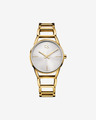 Calvin Klein Stately Watches