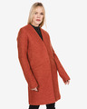 Vila Tea Coat