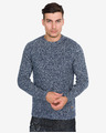 Jack & Jones Tike Sveter