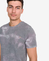 Jack & Jones Atomic T-shirt