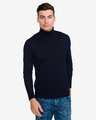 Jack & Jones Mark Sweater