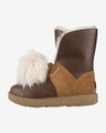UGG Isley Waterproof Sněhule