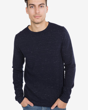Jack & Jones Mikey Pulover