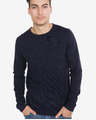 Jack & Jones Mikey Sweater