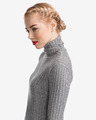 Silvian Heach Tavish Sweater