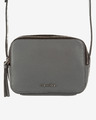 Calvin Klein Chrissy Small Cross body bag
