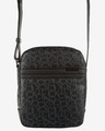 Calvin Klein Greg Cross body bag
