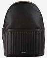 Calvin Klein Michelle Backpack
