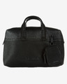 Calvin Klein Joah Travel bag