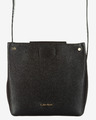 Calvin Klein Lizzy Cube Cross body bag