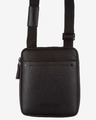 Calvin Klein Joah Cross body bag