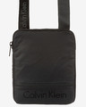 Calvin Klein Matthew Cross body bag