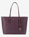 Michael Kors Jet Set Travel Torebka