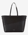 Calvin Klein Luna Medium Handbag