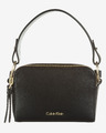 Calvin Klein Natasha Cross body bag