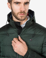 Tommy Hilfiger Chad Jacket