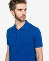 Calvin Klein Paul Polo T-Shirt