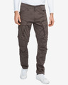G-Star RAW® Rovic Pantaloni