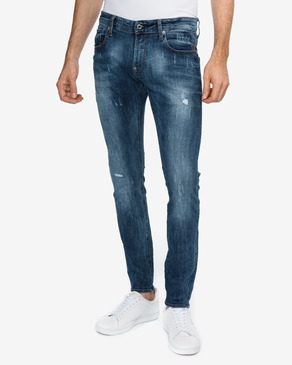 G-Star RAW® Revend Jeans