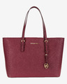 Michael Kors Jet Set Travel Torbica