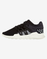 adidas Originals EQT ADV Racing Superge