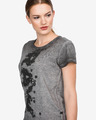 G-Star RAW® Trozera Tricou