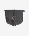 Tom Tailor Denim Alma Genți Cross body