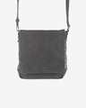 Tom Tailor Denim Lars Cross body bag