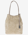 Tom Tailor Denim Mila Handbag