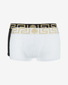 Versace Collection Boxers 2 Piece