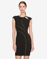 Versace Collection Rochie
