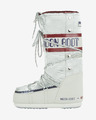 Moon Boot MB Space Suit Snehule