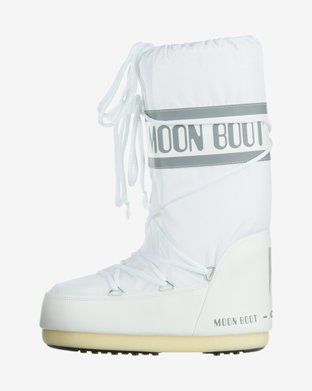 Moon Boot MB Nylon Hótaposó