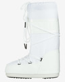 Moon Boot MB Classic Plus Snow boots