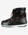 Moon Boot MB We Low Mirror Snowboots