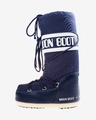Moon Boot MB Nylon Cizme de zăpadă