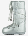 Moon Boot MB Classic Plus Met Snow boots
