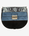 Furla Club S Cross body bag