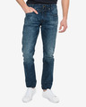 G-Star RAW® Jeans