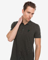 Versace Collection Tricou Polo