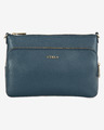 Furla Royal XL Crossbody táska