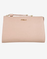 Furla Luna XL Cross body bag