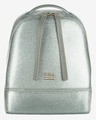 Furla Candy S Backpack