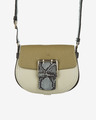 Furla Hashtag S Cross body bag