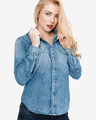 Pepe Jeans Rosie Shirt