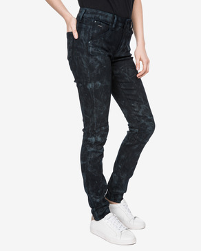 G-Star RAW® 5622 Jeans