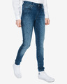 G-Star RAW® G-Star Jeans