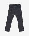 Antony Morato Junior Havel Kids Jeans
