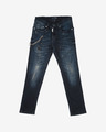 Antony Morato Junior Jimmy Kinder Jeans